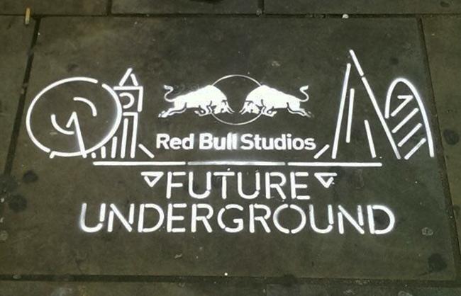 redbull-chalk-stencil