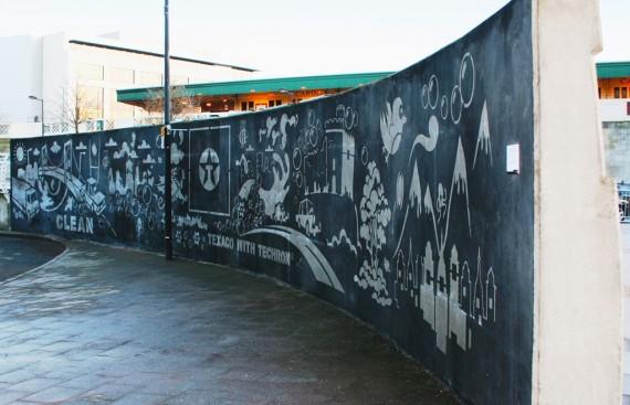 texaco-mural-wide-570x367